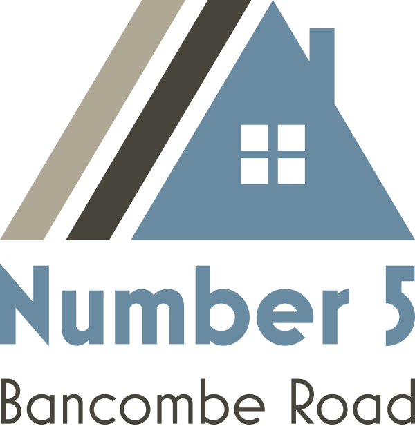 Number 5 – House Rental Somerset